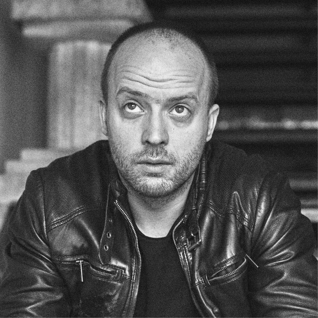 Marek Braun